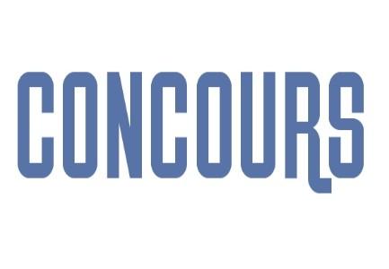 Résultats de recherche d'images pour «logo concours»